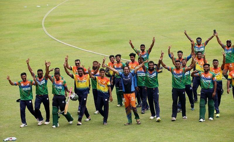 AL vs BU Dream11 Fantasy Suggestions - Dhaka Premier League T20 (Source: tigercricket.com.bd)