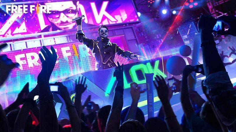 image via ff.garena.com