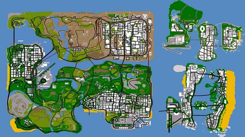 Pipe dream for many GTA 6 fans (Image via ZacCoxTV)