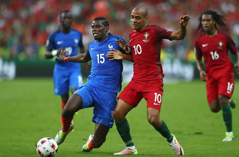 Portugal vs France: Prediction, Lineups, Team News, Betting Tips & Match Previews