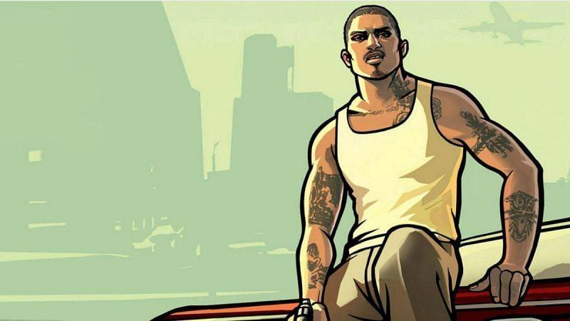 Image via pcgamer.com