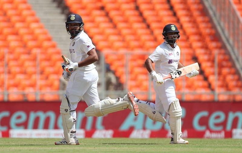 Aakash Chopra feels batsmen will decide the fate of the WTC final