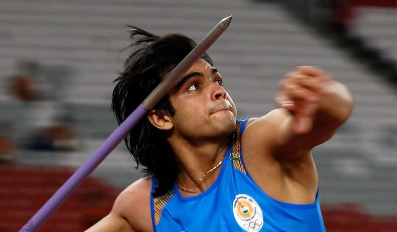Indian athletics will be aiming to make it count at the Tokyo Olympics