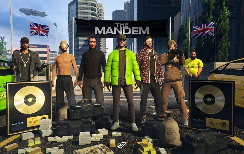 (Image via nopixel.fandom.com)