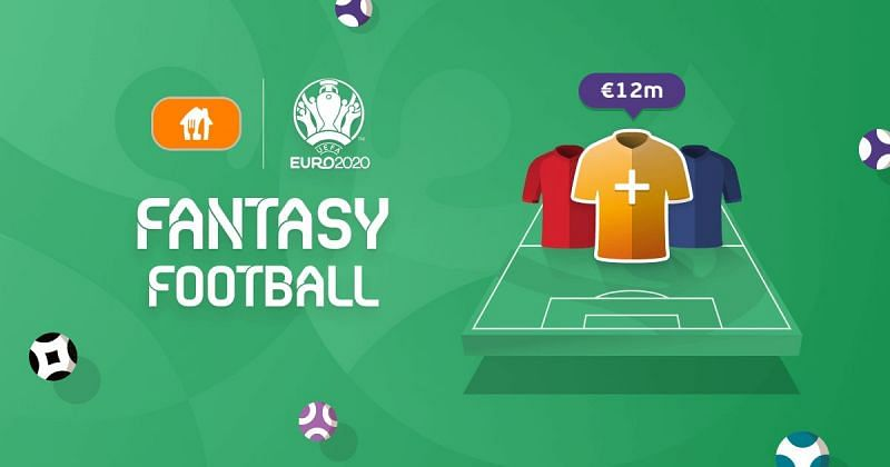 Chip strategy will be a key factor in Euro 2020 fantasy teams.