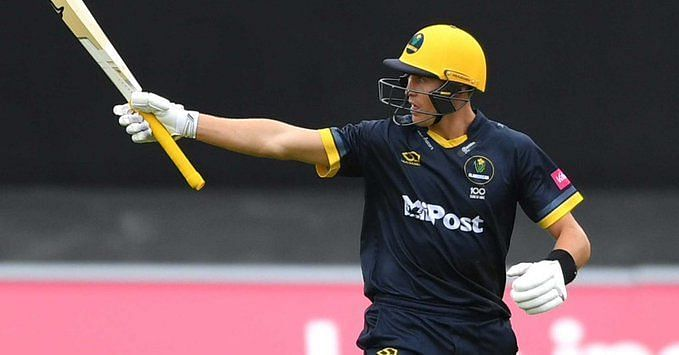 Photo Credit - Cricket Australia