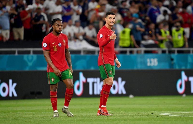 Belgium vs Portugal: Prediction, Lineups, Team News, Betting Tips & Match Previews