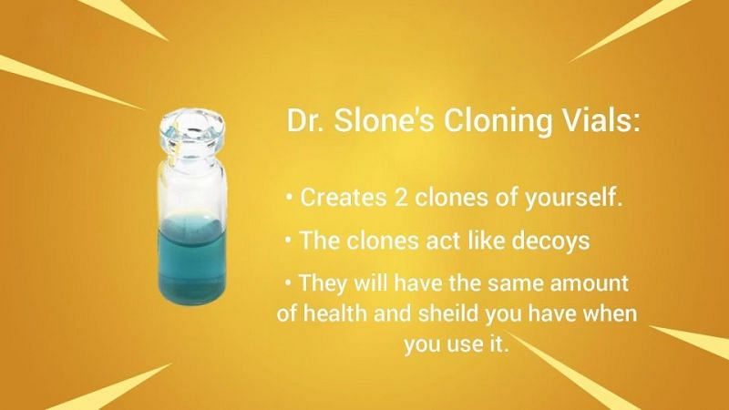 Dr. Slone