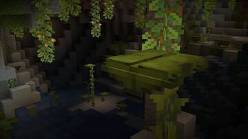Image via Planet Minecraft