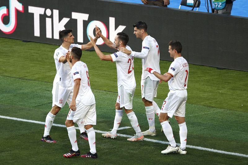 Croatia vs Spain: Prediction, Lineups, Team News, Betting Tips & Match Previews