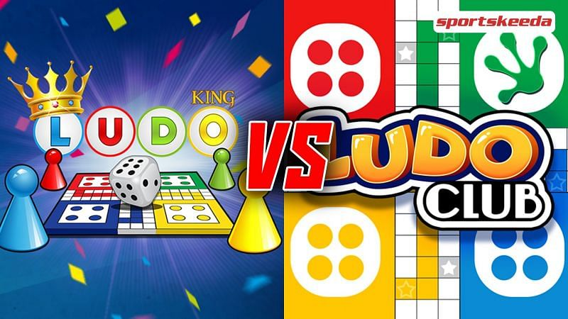 Ludo King vs Ludo Club: Which game is better in 2021?