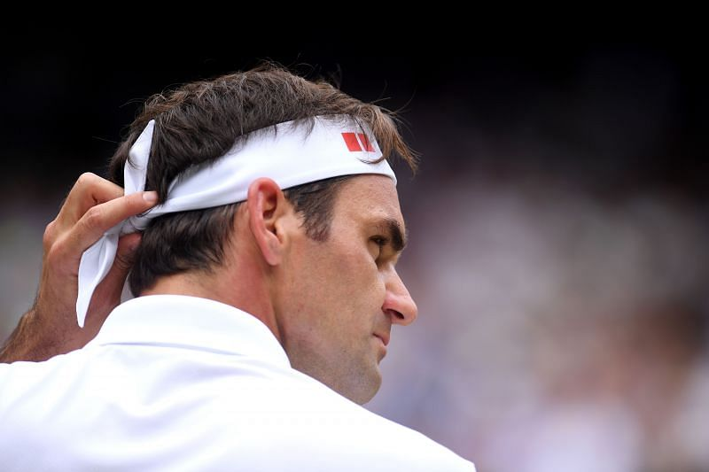 Can Roger Federer win an 11th title at Halle?