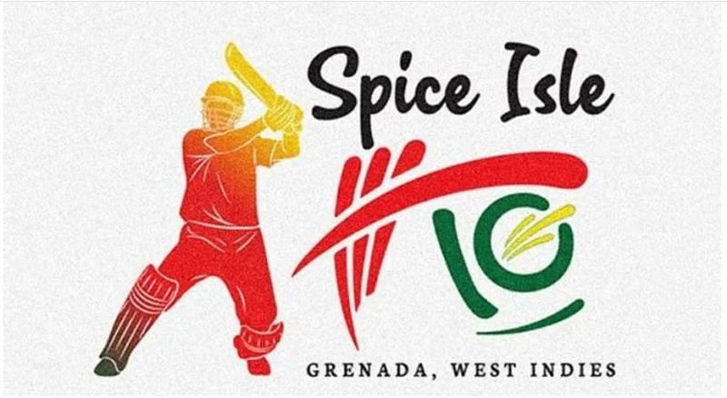Spice Isle T10 D11 tips