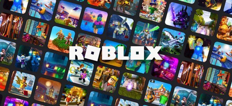 Afbeelding via Roblox Inc.