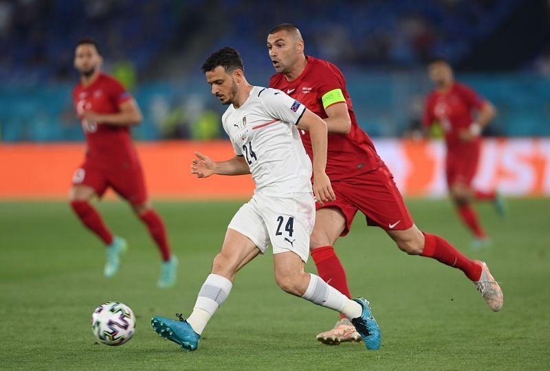 Belgium vs Italy: Prediction, Lineups, Team News, Betting Tips & Match Previews