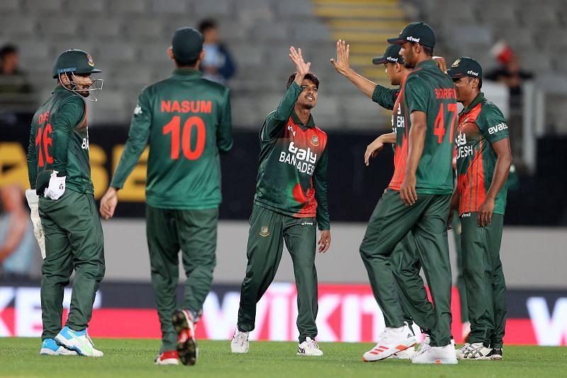 Dhaka Premier League T20 Dream11 Fantasy Suggestions (DOHS VS PAR)