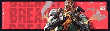 Breach (Image via Riot Games)