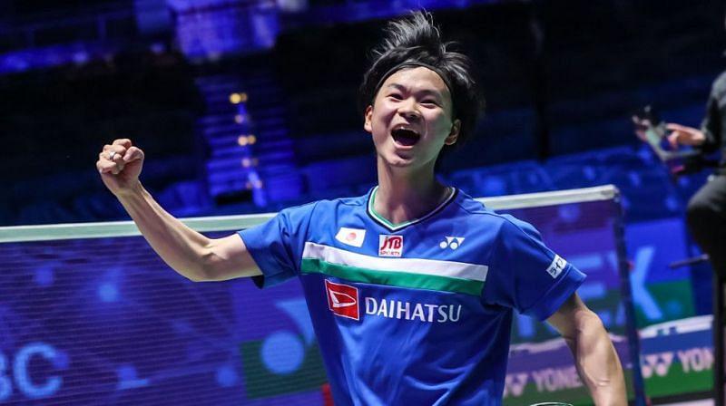 Can Yuta Watanabe win double gold at the Tokyo Olympics?