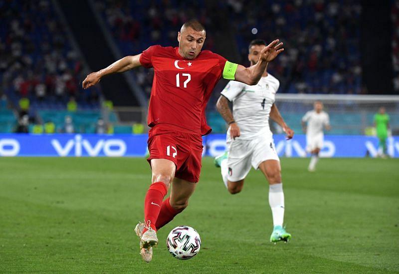 Turkey vs Wales: Prediction, Lineups, Team News, Betting Tips & Match Previews