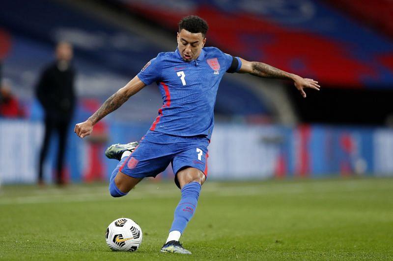 England v San Marino - FIFA World Cup 2022 Qatar Qualifier