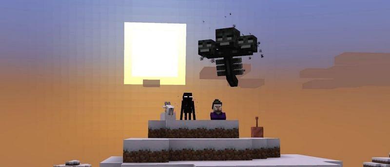 (via Minecraft.net)