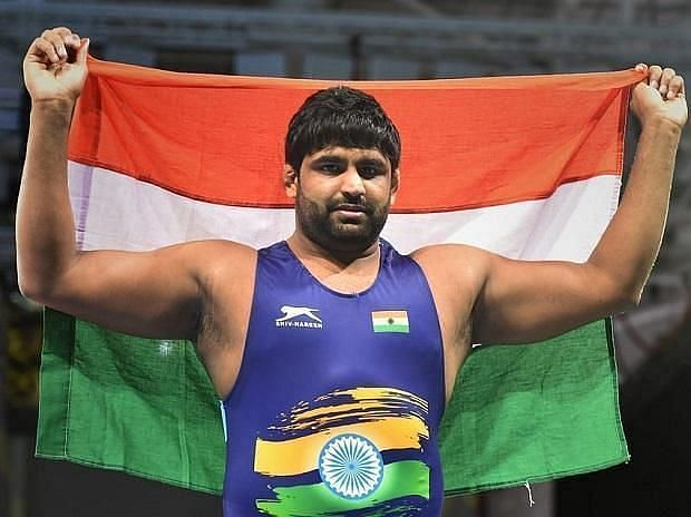 Sumit Malik is the latest Indian wrestler to be caught in the middle of a doping scandal