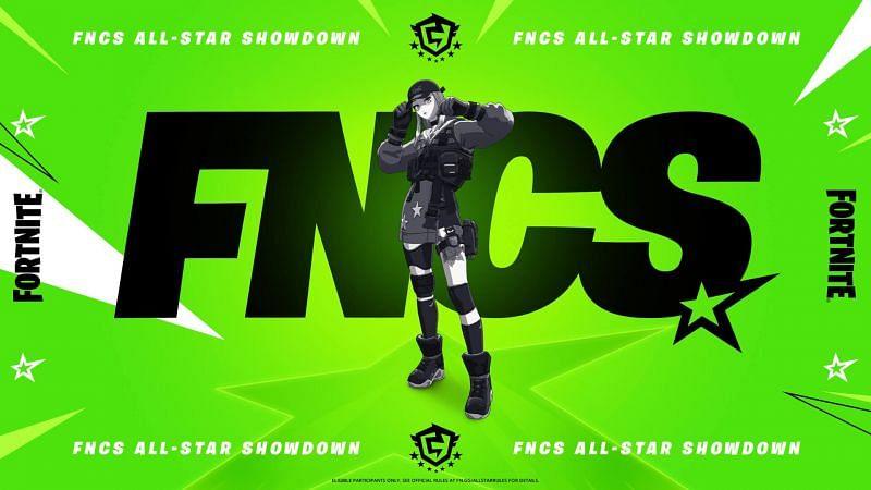 Stunt Machine Fortnite Fortnite Pro Nrg Zayt Banned After Protesting Epic Games Firing Fncs Caster Aussieantics