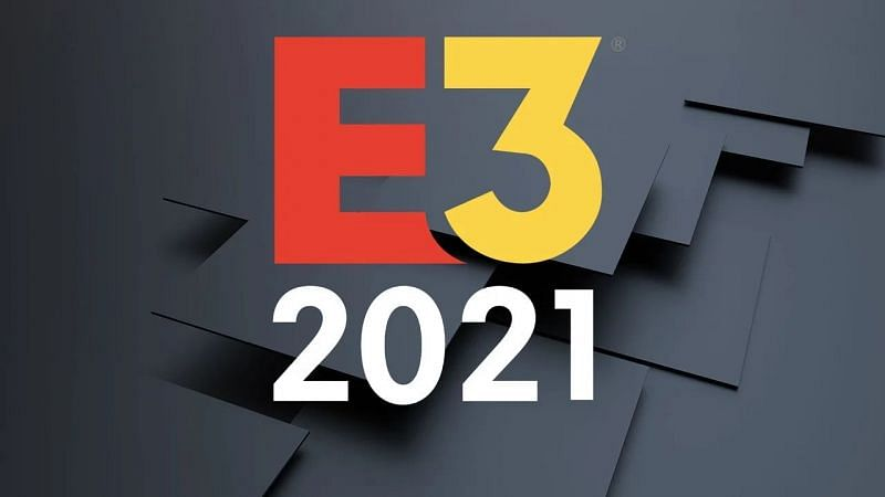 Games that continue to make fans wait after E3 2021 (Image by E3 Expo)