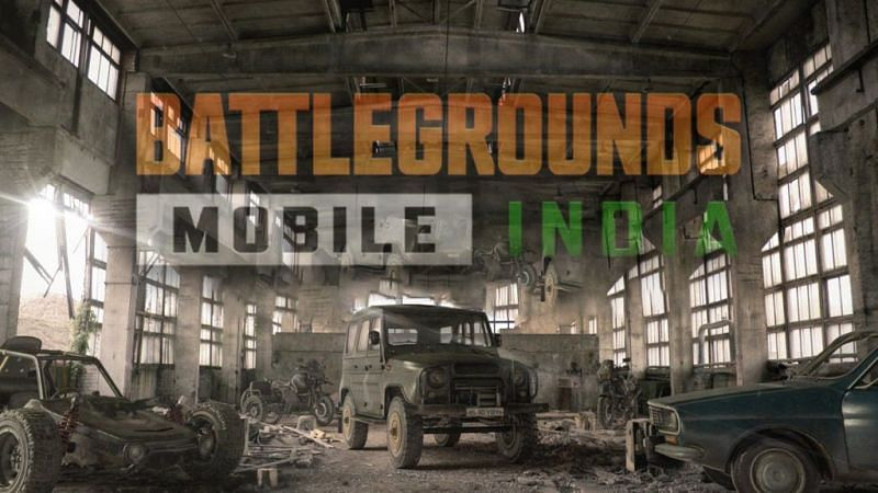 The Battlegrounds Mobile India iOS version might be in the works (Image via sahityadarpan.com)