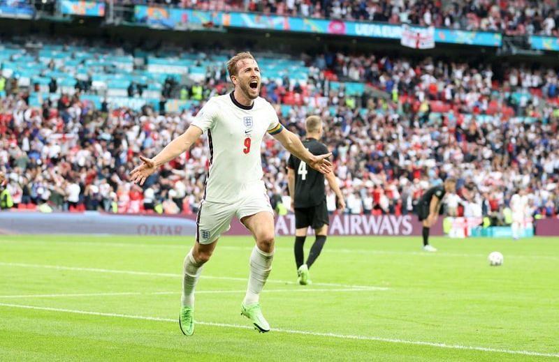 England stun Germany to reach last-8 of Euro 2020.