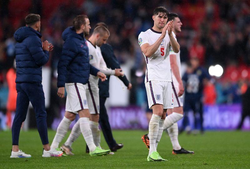 England were uninspiring against Scotland