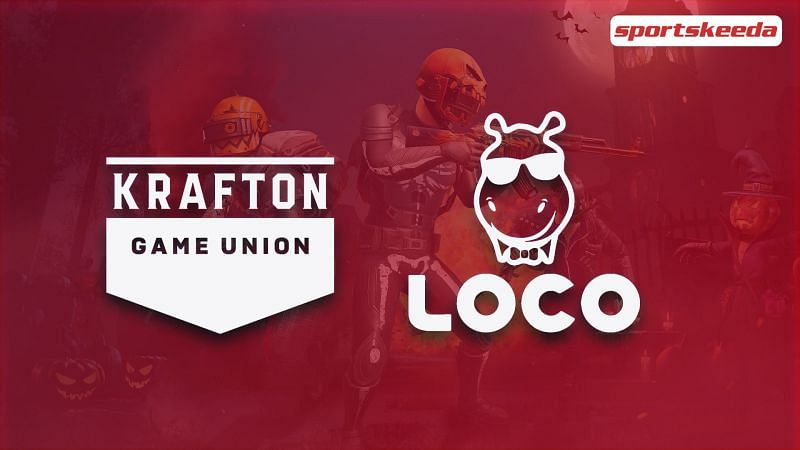 PUBG Mobile owner Krafton invests in streaming startup Loco