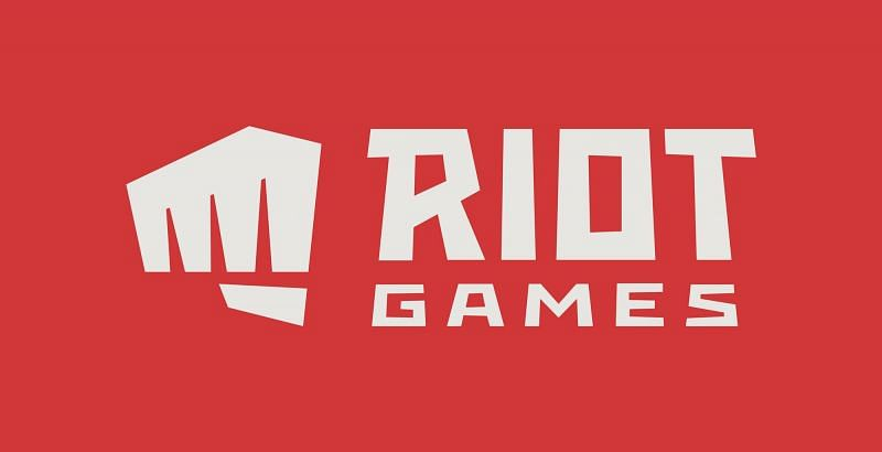 Riot Games looking to capture the Indian mobile games market (Image via Riot Games)