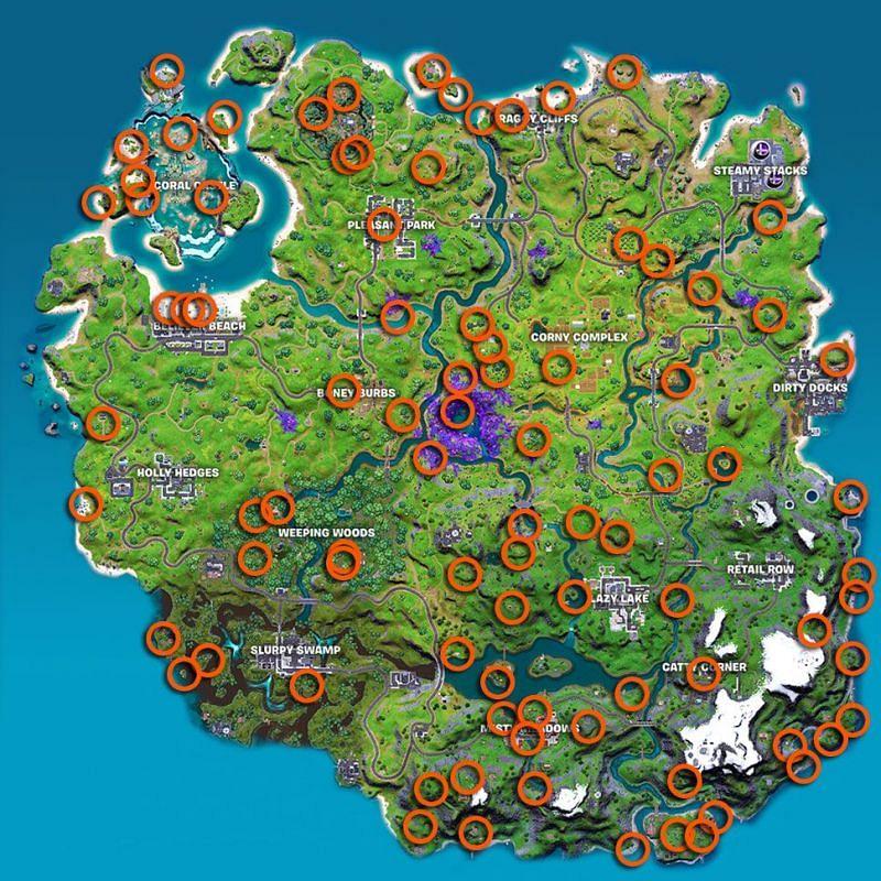 Image vie Epic Games