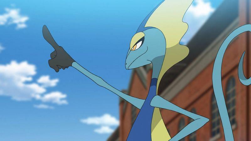 Image by Pokemon