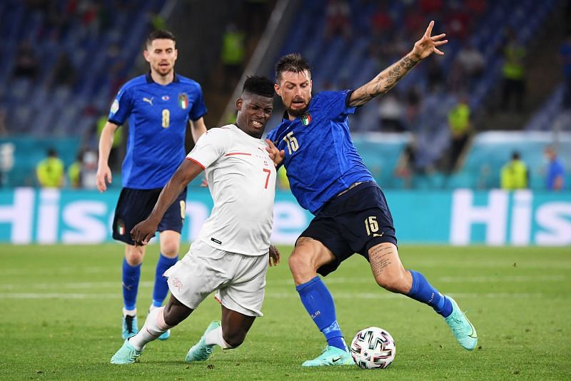 Italy vs Wales: Prediction, Lineups, Team News, Betting Tips & Match Previews