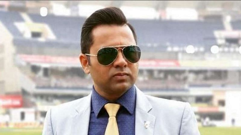 Aakash Chopra observed the calendar has been prepared to entice the broadcasters