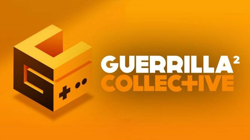 Guerrilla Collective showcases over 40 new indie games on Day 1 (Image by Guerrilla Collective
