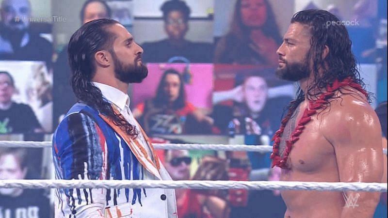 WWE के फेमस सुपरस्टार का कड़ा बयान