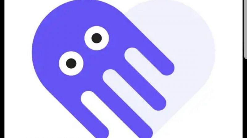Twoja aplikacja Octopus powinna wyglądać mniej więcej tak (Obraz za pośrednictwem MrDeeLee)