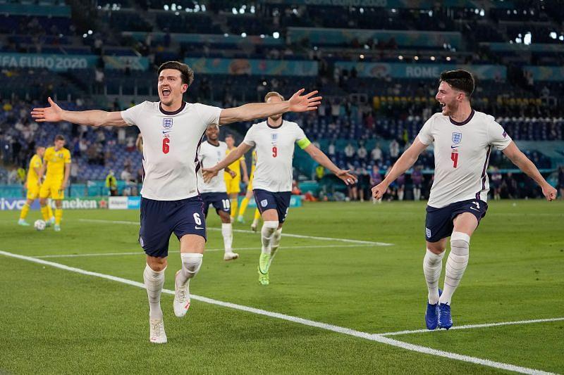 England vs Denmark: Prediction, Lineups, Team News, Betting Tips & Match Previews