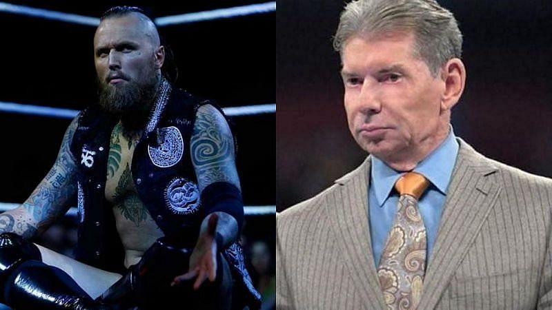 WWE को झटका