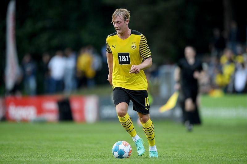 Borussia Dortmund vs Athletic Bilbao: Prediction, Lineups, Team News, Betting Tips & Match Previews