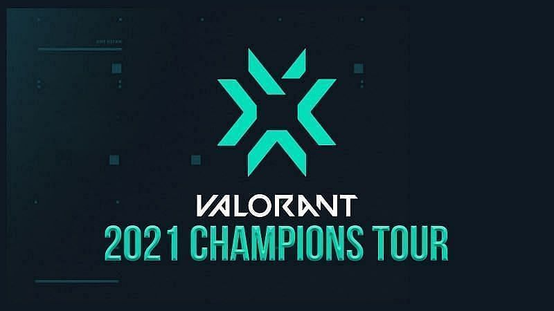 VCT EU Stage 3 Challengers 2 Day 1 Results