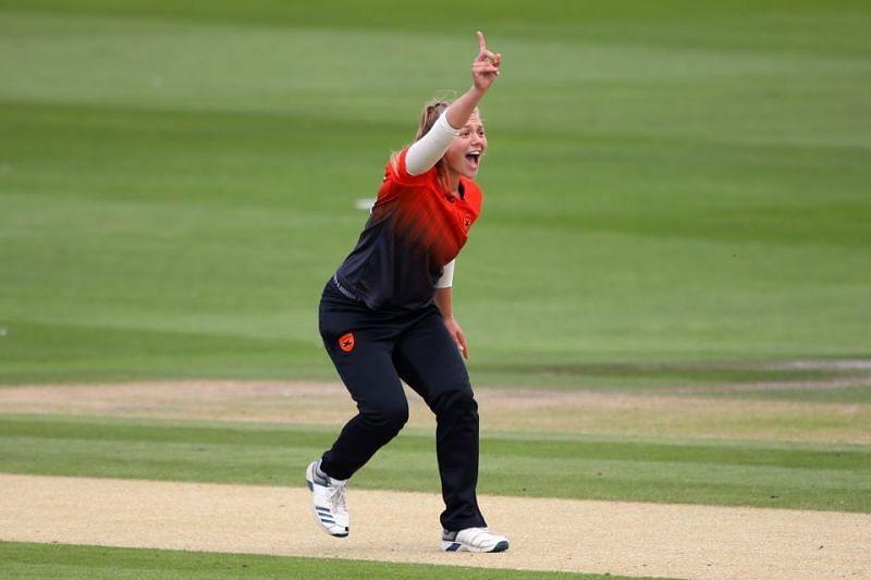 (Image Courtesy: Sussex Cricket)