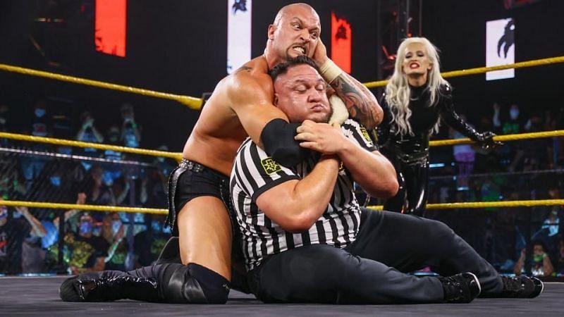 WWE दिग्गज की हालत खराब