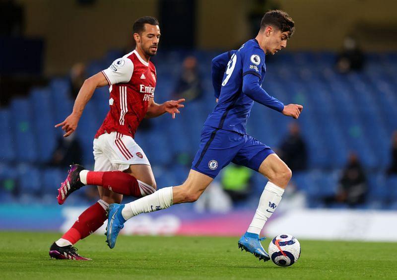 Dự đoán Arsenal vs Chelsea và thông tin trước trận đấu - 2