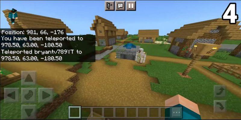Image via FryBry on YouTube