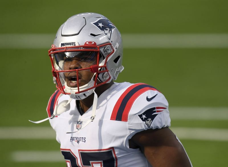 New England Patriots v Los Angeles Chargers