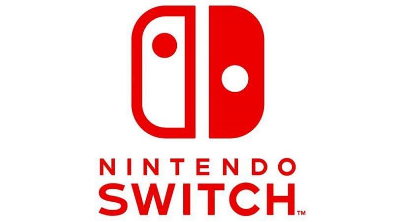Nintendo Switch. Image via Creative Blog